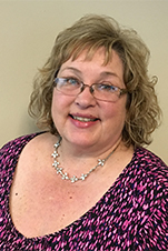 Susan Miera - Insurance Specialist at ISU Affinity Insurance Group